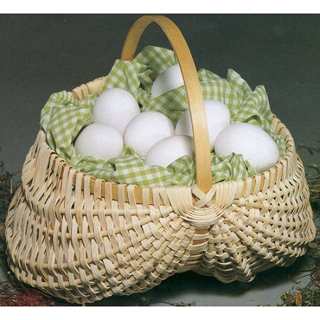 egg basket kit